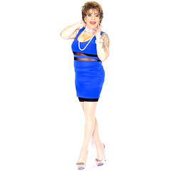 home18124 (Ann Drogyny) Tags: shoes legs heels crossdress crossdresser crossdressing cd tv tg ts transvestite transgender transsexual tranny tgirl glamour pinup mature cute sexy stockings nylons suspenders garters