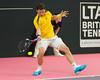 Sam Barry (Pam & Ben) Tags: loughborough tennis atp challenger leicestershire nikon d800