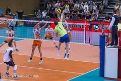 """Nederland-Slovenië-16 <a style=""""margin-left:10px; font-size:0.8em;"""" href=""""http://www.flickr.com/photos/128706077@N05/27364361707/"""" target=""""_blank"""">@flickr</a>"""
