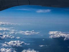 Cloud landscape (camillagarin) Tags: fs180520 landskap fotosondag