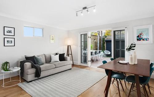 20 Helena St, Randwick NSW 2031