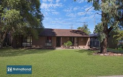 35 Snailham Crs, South Windsor NSW