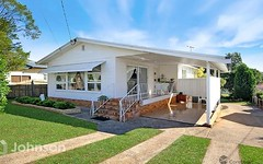 18 Dykes Street, Mount Gravatt East QLD