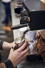 COFFE_FESTIVAL_0071