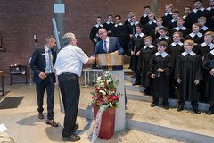 20180422_Windsbacher_0172.jpg (Peter Goll thx for +6.000.000 views) Tags: 2018 chor dechsendorf erlangen knabenchor konzert unserliebefrau windsbacher windsbacherknabenchor germany