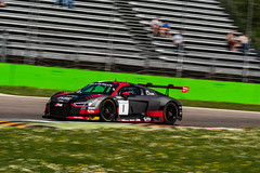 "Blancpain Endurance Series Monza 2018 • <a style=""font-size:0.8em;"" href=""http://www.flickr.com/photos/144994865@N06/27853357068/"" target=""_blank"">View on Flickr</a>"