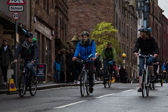 #POP2018  (29 of 230) (Philip Gillespie) Tags: pedal parliament pop pop18 pop2018 scotland edinburgh rally demonstration protest safer cycling canon 5dsr men women man woman kids children boys girls cycles bikes trikes fun feet hands heads swimming water wet urban colour red green yellow blue purple sun sky park clouds rain sunny high visibility wheels spokes police happy waving smiling road street helmets safety splash dogs people crowd group nature outdoors outside banners pool pond lake grass trees talking