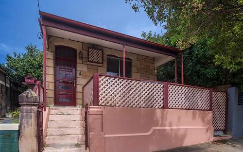 6 Harriet St, Marrickville NSW 2204