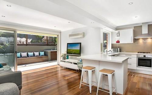 20B Malvina St, Ryde NSW 2112