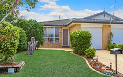 21A Coraki Close, Ourimbah NSW