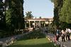 Mausoleum Hafez (Roelie Wilms) Tags: hafez حافظ خواجهشمسالدینمحمدحافظشیرازی mausoleum shiraz iran persia