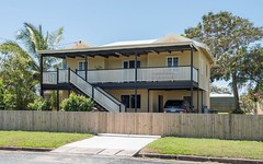3 Carr Street, North Mackay QLD