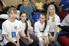 "pervenstvo-rossii-po-karate-2018-1 • <a style=""font-size:0.8em;"" href=""http://www.flickr.com/photos/146591305@N08/27983048518/"" target=""_blank"">View on Flickr</a>"