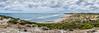 Browns Beach (Cisc Pics) Tags: brownsbeach yorkepeninsula southaustralia australia beach clouds panorama panoramic sea ocean stitched nikon nikkor nature d7000 dx 1