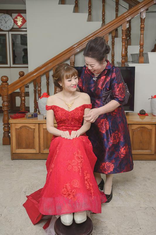 徐州路2號婚宴,徐州路2號婚攝,徐州路2號,徐州路2號101廳,婚攝,新祕BONA,CHERI婚紗,紅內褲影像,MSC_0019