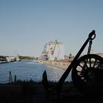 Harbour History thumbnail