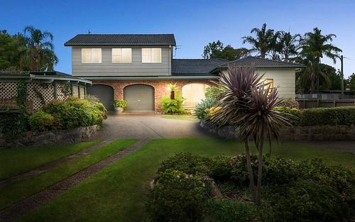 223 Cessnock Road, Abermain NSW