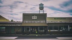gilbert 01483 (m.r. nelson) Tags: gilbert arizona america southwest usa mrnelson marknelson markinaz streetphotography urban color coloristpotographynewtopographic urbanlandscape artphotography