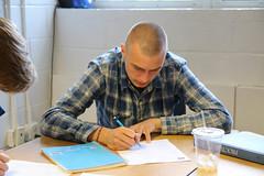 IMG_7089 (proctoracademy) Tags: academics algebra2 bushlucas classof2019 math