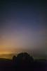 Rauschenstars (derliebewolf) Tags: irix wide astrophotography astroscape nightscape summer rauschenstein midnight hiking spring mountains sky nightsky nationalpark nikon d800 saxony saxonswitzerland sachsen sächsischeschweiz