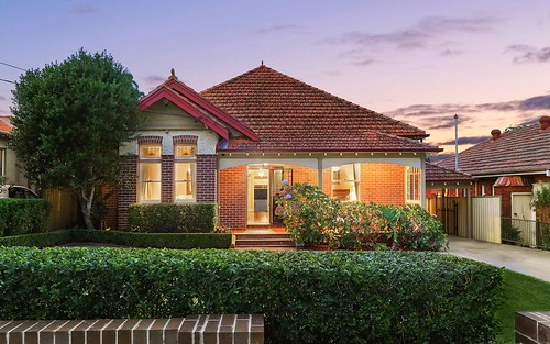 69 Burlington Rd, Homebush NSW 2140