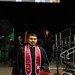 Graduation-397