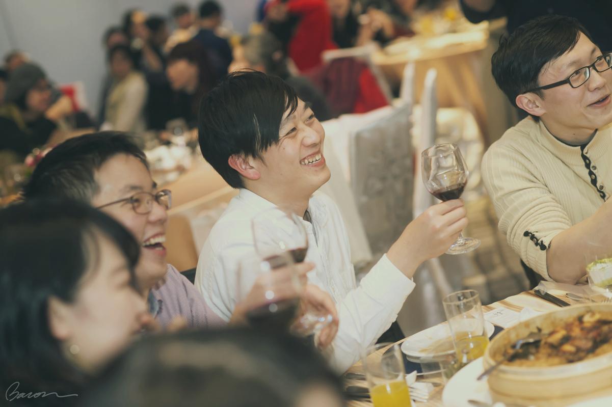 Color_170,婚禮紀錄, 婚攝, 婚禮攝影, 婚攝培根,新竹豐邑喜來登大飯店