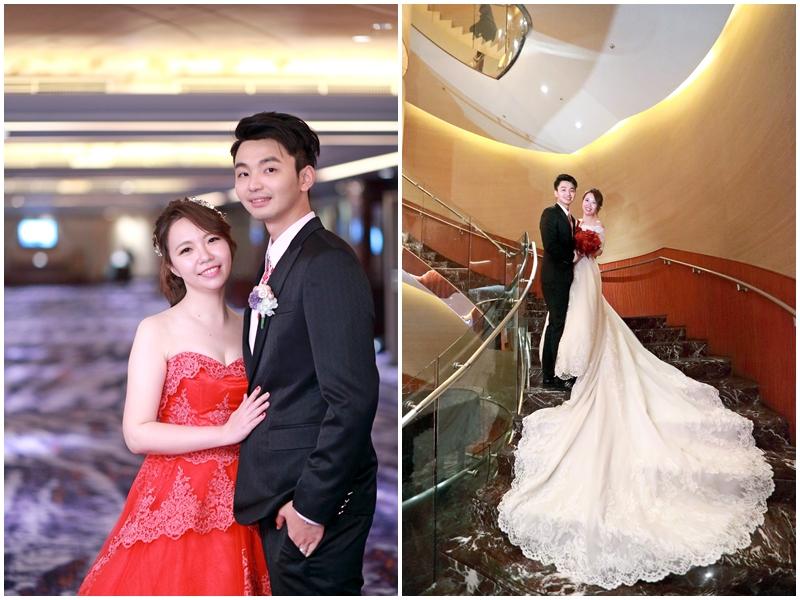 婚攝推薦,喜來登,最萌身高差,愛笑女孩,搖滾雙魚,婚禮攝影,婚攝小游,饅頭爸團隊
