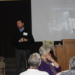"February 2018 Twin Cities Luncheon<a href=""//farm1.static.flickr.com/912/28280559128_acd56dce5f_o.jpg"" title=""High res"">∝</a>"