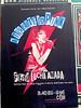 A Tribute to Punk (seven_resist) Tags: punk punkposter poster plakat plakate disorder rebel store berlin posters punks punkrock alternative art artist