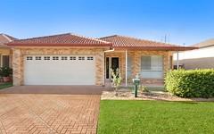 92 Stanthorpe Drive, Kanahooka NSW