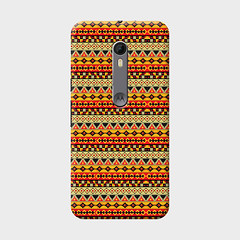 Motorola X Style copy (dparikh1991) Tags: parttern yallow