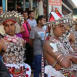 Kandyan Dancers (1X7A4785b) thumbnail