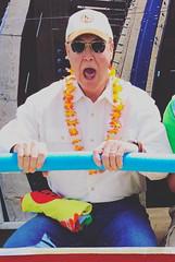 Gary Kelly (CoachesAndDaddies) Tags: bulge gary kelly daddy