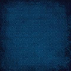 AJanner-usa-paper-039-cu4cu (Arlene Janner) Tags: texture background usa unitedstates scrapbooking free