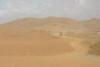 Vacation in Aruba (DavezPicts) Tags: vacation offroad jeep dust aruba