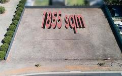 81 Hermitage Drive, Corowa NSW