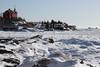 keb41918mqtlgt_rb (rburdick27) Tags: ice snow lighthouse marquette lakesuperior marquetteharborlight greatlakes puremichigan kayeebarker scenicmichigan