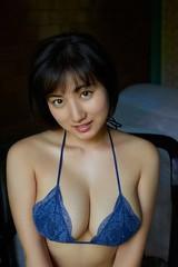 紗綾 画像46