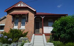 93 Ferro Street, Lithgow NSW