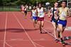 DSC_4168 (marsano) Tags: csus dmr sports teams trackfield