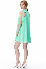 """2017-new-spring-styles_32796393470_o <a style=""""margin-left:10px; font-size:0.8em;"""" href=""""http://www.flickr.com/photos/69067728@N05/39953064240/"""" target=""""_blank"""">@flickr</a>"""