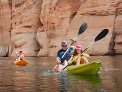 hidden-canyon-kayak-lake-powell-page-arizona-southwest-1536