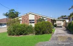 42 Carinya Street, Charmhaven NSW
