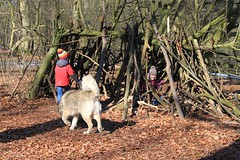 """Tierpark Bielefeld • <a style=""""font-size:0.8em;"""" href=""""http://www.flickr.com/photos/82496916@N07/40011782780/"""" target=""""_blank"""">View on Flickr</a>"""