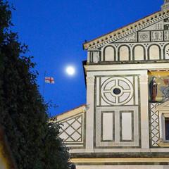 San Miniato al Monte (carlogalletti) Tags: