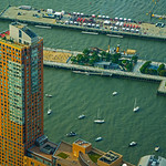 Recycled Hudson River Piers thumbnail