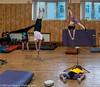 Forms and shapes (mbfirefly) Tags: gymnastics training sobolevcircus kids circus ukraine acrobatics kyiv