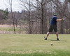 """KQ5A0085 (clay53012) Tags: golf outing hhhh """"helping hands healing hooves"""" prizes greens tees golfers horses carts """"silver spring club"""" course clubs putt driver putter golfcarts chipping contest"""