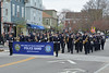 189 National Police Parade - NYPD Police Band (rivarix) Tags: nationalpoliceparade aquidneckislandrhodeisland policeman policeofficer lawenforcement cops newyorkpolicedepartment nypdpoliceband